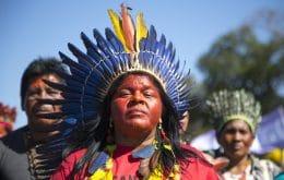 Conozca a personas influyentes indígenas que usan TikTok para mejorar la cultura de su gente