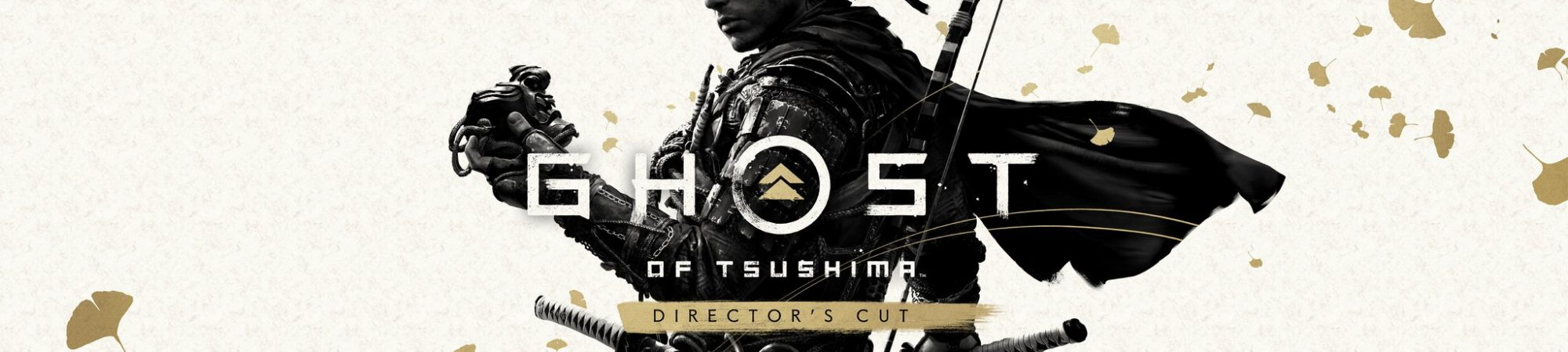 Review Ghost of Tsushima Director's Cut