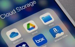 ZIP: como compactar arquivos no iPhone (e liberar espaço no celular)