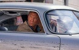 '007 – Sem Tempo Para Morrer' é o filme mais longo da franquia