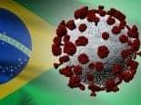 Covid-19: Brasil tem 692 mortes nas últimas 24 horas; total ultrapassa 583 mil