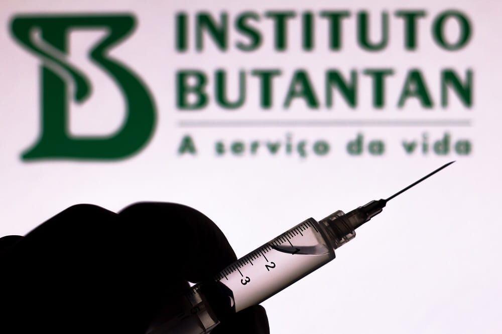 logo Instituto Butantan