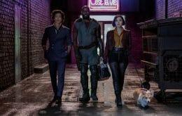 'Cowboy Bebop': série live action expande universo do anime, diz showrunner