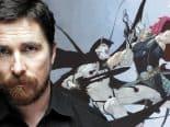'Thor 4': visual de Christian Bale como Gorr é revelado