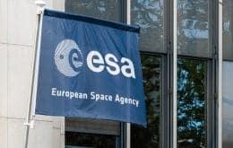 Quiero ser astronauta: la Agencia Espacial Europea da la bienvenida a más de 23 candidatos
