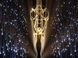 Emmy 2021: 'The Crown', 'Ted Lasso' e 'O Gambito da Rainha' levam principais prêmios da noite; confira os vencedores