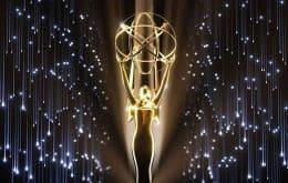 Emmy 2021: cerimônia será ao ar livre, mas com restrições por causa da Covid-19