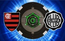 Flamengo x Olimpia: como assistir ao jogo da Libertadores pelo Facebook