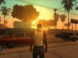 'GTA III', 'Vice City' e 'San Andreas' serão removidos das lojas nesta semana; fãs protestam