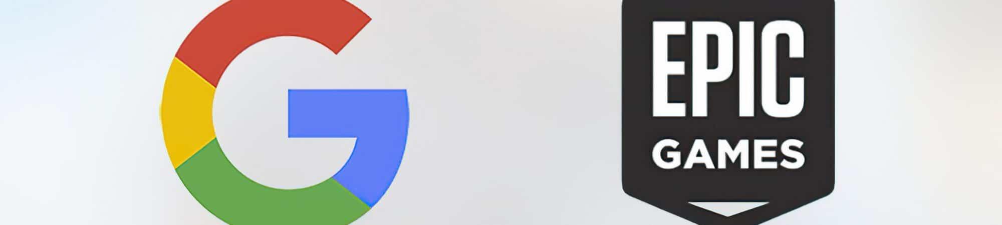 google epic games tencent
