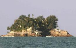 Ilha dos Arvoredos: conheça o paraíso que mistura natureza e tecnologia sustentável