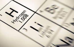 Hidrogênio azul não é combustível limpo e se sai pior que carvão em teste de emissões