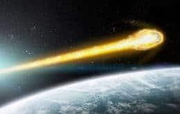 Asteroide que completa a volta mais rápida ao redor do Sol é descoberto