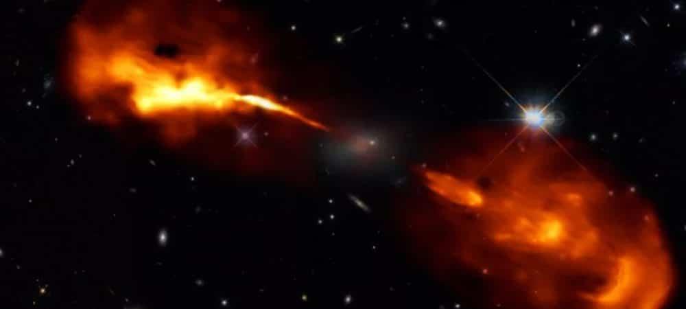 Imagem-nitida-galaxia-1000x450