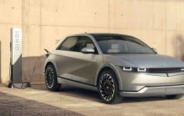 La carga rápida y la autonomía son las apuestas de Hyundai para vencer a Tesla