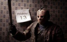 """Dos clássicos aos mais recentes: confira os melhores filmes para assistir na """"sexta-feira 13"""""""
