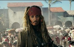 "Johnny Depp diz estar sendo ""boicotado"" por Hollywood; entenda"