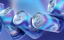 'Bebidas eufóricas' prometem ser mais eficientes que o álcool para socialização; saiba o que elas são