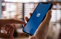 LinkedIn: veja quem visitou seu perfil e aprenda a alterar a visibilidade