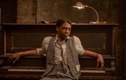 Chadwick Boseman: um ano depois da sua morte, confira onde ver todos os seus filmes