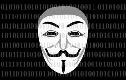 ¿De dónde vino Anonymous? Recuerda 6 acciones grupales de hackers