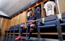 Messi no PSG: saiba como assistir a apresentação oficial do craque