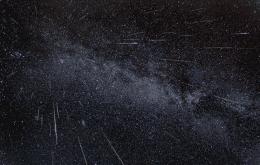 Surto intenso e incomum de meteoros Perseidas é registrado no Brasil