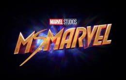 'Ms. Marvel': série do Disney Plus é adiada para 2022, diz site