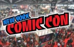 Comic Con cautela: feira de quadrinhos retorna a NY com restrições por causa da pandemia