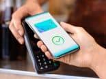 Android: como ativar o pagamento por aproximação no celular