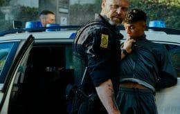 Crítica: 'Zona de Confronto', filme policial dinamarquês, vai muito além da ação