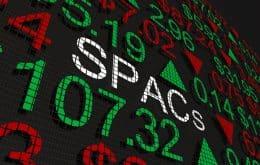 Você sabe o que são SPACs? Conheça a modalidade 'queridinha' do mercado financeiro