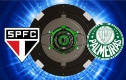 São Paulo x Palmeiras: como assistir ao jogo das quartas de final da Libertadores
