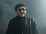 'Homem-Aranha 3' confirma retorno de mais vilões de filmes com Tobey Maguire e Andrew Garfield