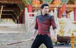 Crítica: 'Shang-Chi e a Lenda dos Dez Anéis' é retorno épico aos filmes de artes marciais