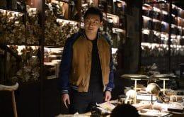 'Shang-Chi e a Lenda dos Dez Anéis' já tem data para chegar ao Disney+