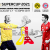 Borussia Dortmund x Bayern de Munique: como assistir a Supercopa da Alemanha pelo TikTok