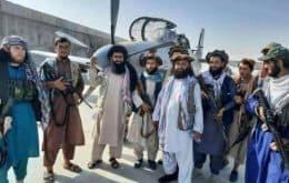 Super Tucanos do Talibã: como aviões militares da Embraer foram parar no Afeganistão?