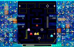 'Pac-Man 99' has reached 4 million downloads and has new content announced