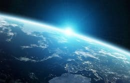 Can oxygen on Earth run out? Rotation of our planet explains
