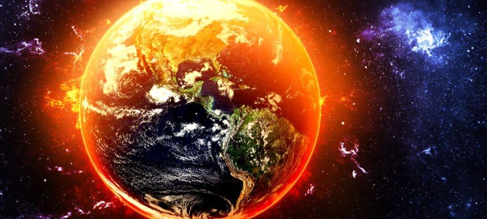 Terra-em-chamas-1000x450