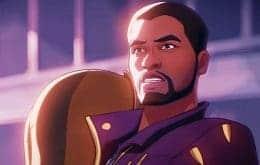 'Pantera Negra 2': atuação de Chadwick Boseman em 'What If…?' inspirou filme