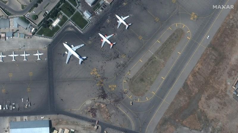 aeroporto-afeganistao-satelite