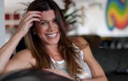 Alicinha Cavalcanti morre por complicações da Afasia Progressiva Primária (APP); saiba o que é a síndrome rara