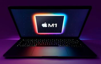 Apple M1 Pro Processor Benchmarks Show How It Outperforms Previous Generation