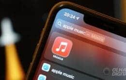 Apple compra Primephonic, streaming dedicado para música clássica