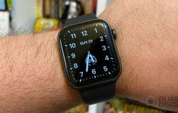 Apple Watch Series 7 will not have a blood pressure gauge