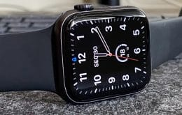Apple Watch loses market to Samsung, but still leads the segment