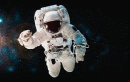 ESA tem número recorde (e surpreendente) de inscrições para novos astronautas