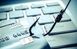 Encuesta muestra que brasileño sufre intento de fraude cada 8 segundos
